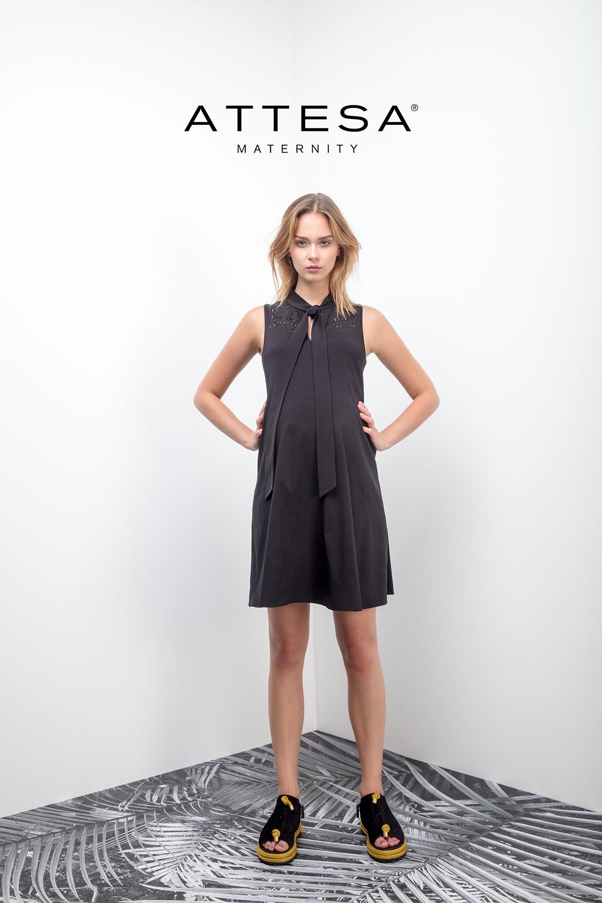 c1cb4fc5e030 Abbigliamento Premaman Primavera Estate 2017